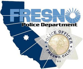 "Three Killed In Shooting Rampage In Fresno.  Suspect Yells ""Allahu Akbar"" When Taken Into Custody!"
