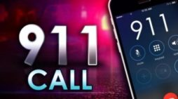 FCC Investigating 911 Outage That Affected CenturyLink Customers Nationwide