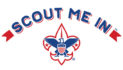 Boy Scouts of America Files for Chapter 11 Bankruptcy to Equitably Compensate Victims While Ensuring Scouting Continues