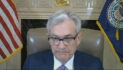 Fed Chair Powell on Monetary Policy Before Senate Banking Committee