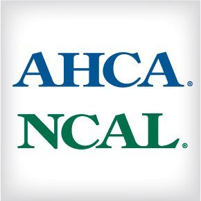 AHCA/NCAL Issues Statement Following CMS Announcement On New Guidance For Nursing Home Visitation